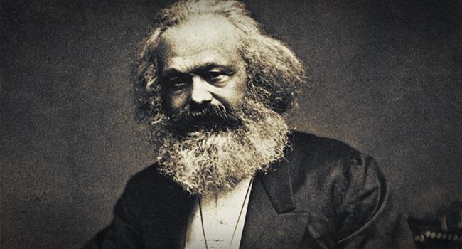 200 anos de Marx capitalismo parece mais brutal