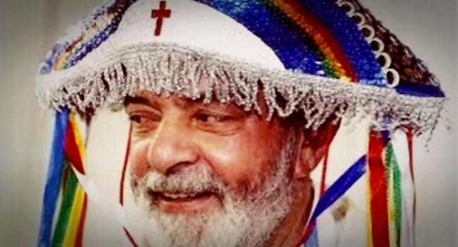 despedida de Lula para os pernambucanos uraniano mota