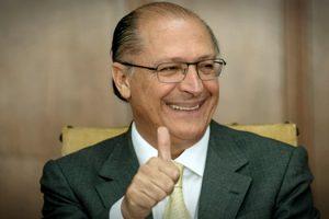 alckmin-esta-fora-da-lava-jato-em-decisao-que-demonstra-parcialidade-da-justica