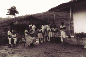 americanos-invadiram-o-nordeste-brasileiro-1960