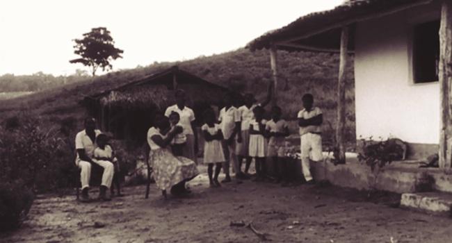 americanos invadiram nordeste brasileiro 1960