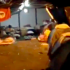 apoiadores-de-lula-sao-intimidados-pela-pm-do-parana-com-filmagens-a-noite