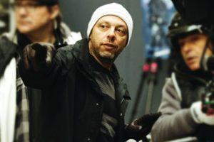cinema-politico-feito-por-paixao-e-o-feito-por-encomenda