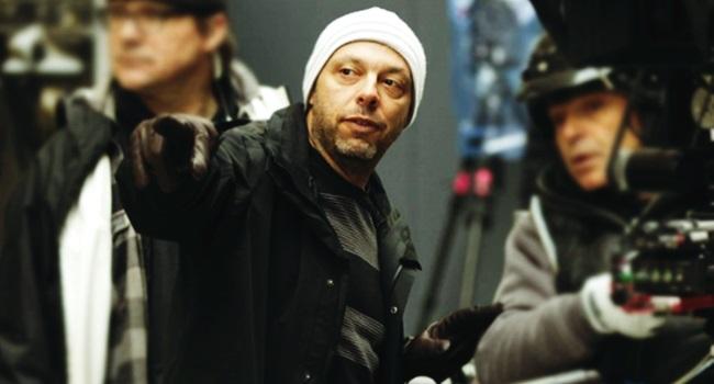 cinema político paixão encomenda josé padilha mecanismo