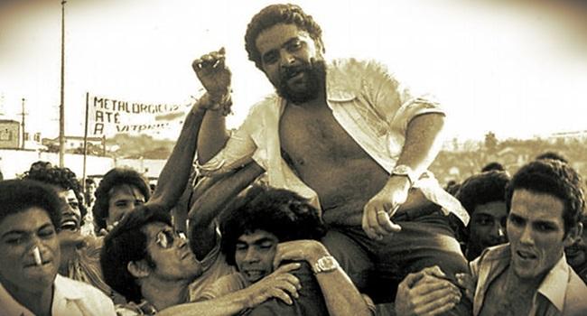Condenação de Lula não se sustentaria judicial sério