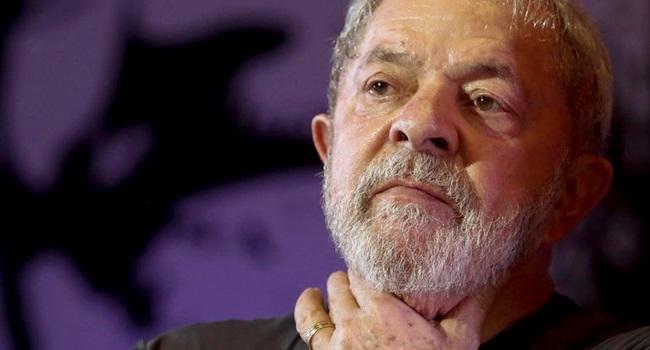 consequências de uma possível resistência de Lula