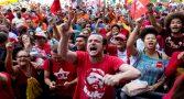 defender-lula-e-defender-a-democracia