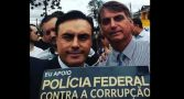 delegado-transferencia-lula-bolsonaro