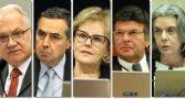 derrota-de-lula-ministros-indicados-pelo-pt