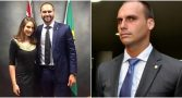 eduardo-bolsonaro-patricia-lelis