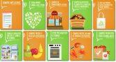 escolhas-alimentares-podem-salvar-o-mundo