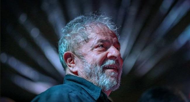 general forças armadas intervir caso Lula seja elegível