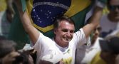 hipocrisia-despreparo-pretende-presidir-o-brasil