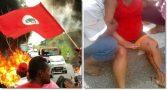homem-fura-bloqueio-e-atira-em-manifestante-pro-lula-na-paraiba