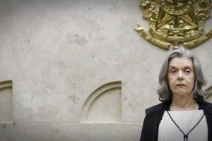 instituto-de-direto-penal-explica-arbitrariedade-da-prisao-de-lula