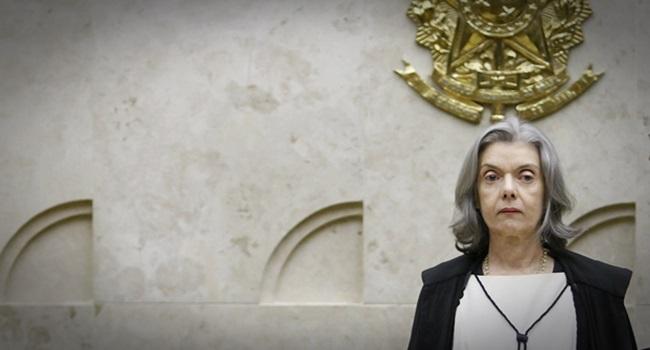 direito penal arbitrariedade da prisão de Lula
