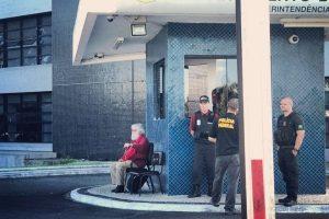 leonardo-boff-policia-federal