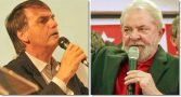lula-e-bolsonaro-sao-os-pre-candidatos-preferidos-no-twitter