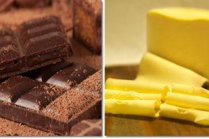 marcas-de-chocolate-queijo-e-agua-sao-proibidas-pela-anvisa