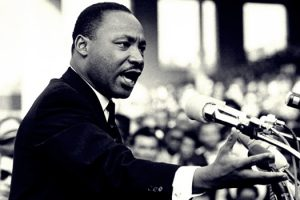 martin-luther-king-presente