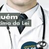 medicos-manifestacao-contra-lula-com-base