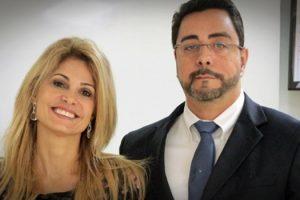 mesmo-com-patrimonio-imobiliario-de-r-64-milhoes-casal-bretas-recebe-auxilio-moradia