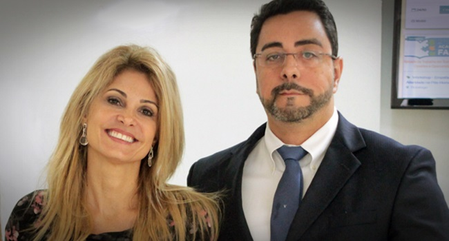 patrimônio imobiliário milhões casal bretas recebe auxílio moradia