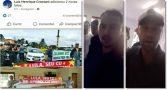 milicianos-que-atacaram-caravana-de-lula-invadem-radio-e-ameacam-jornalista