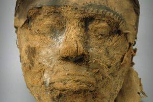misterio-de-4-mil-anos-e-solucionado-atraves-de-um-dente