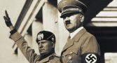 nascimento-desenvolvimento-do-fascismo
