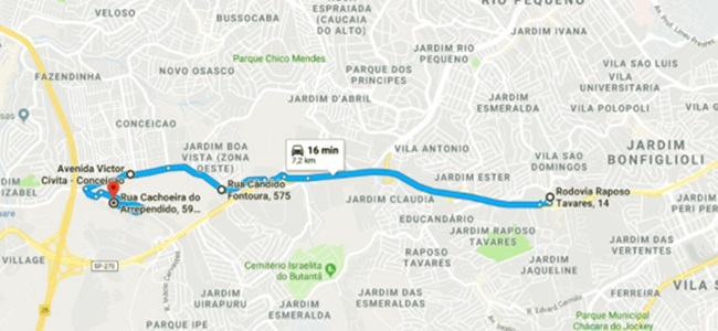 pms são presos combos kit flagrantes São Paulo