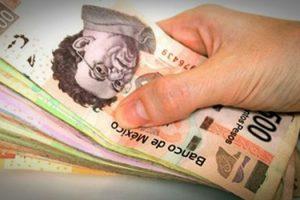 politicas-economicas-mexicanas-licoes-para-o-brasil11