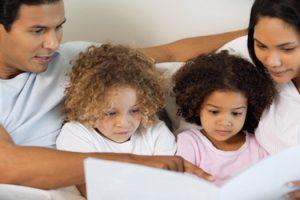 por-que-voce-precisa-estimular-seu-filho-a-ler1