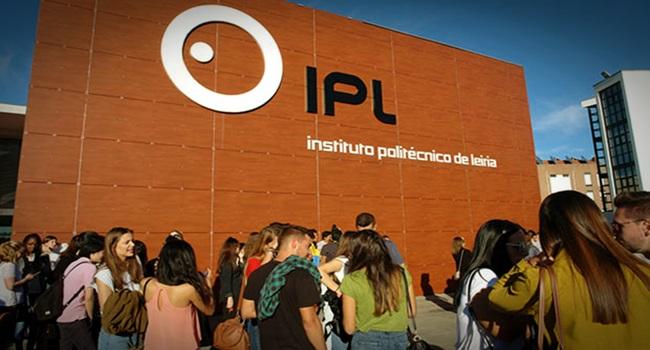 Portugal oferece bolsas de estudo para brasileiros ENEM