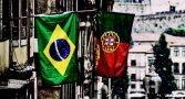 portugueses-criticam-brasileiros-ricos