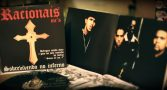 album-do-racionais-mcs-vira-obra-obrigatoria-em-vestibular-da-unicamp