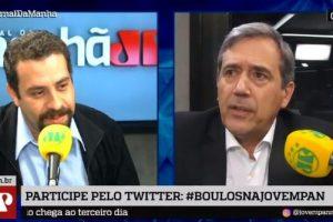 boulos-villa