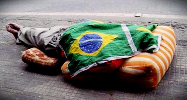 Brasil emperra em ranking de IDH e fica atrás de Cuba e Venezuela