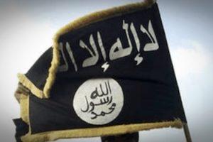 brasileiros-que-promovem-o-estado-islamico-no-pais