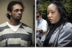 casal-preso-por-tortura-e-abusos-filhos