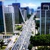 cidades-condominio-avancam-no-brasil-e-um-novo-projeto-e-indispensavel
