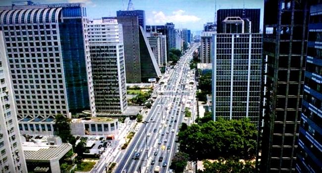 cidades-condomínio projeto indispensável iptu