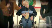cientista-de-104-anos-atravessa-o-mundo-para-encerrar-sua-vida
