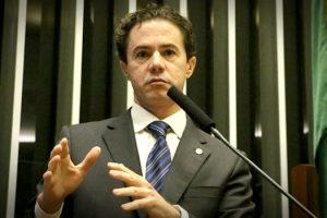 deputado-veneziano-e-denunciado-por-desvio-de-recursos-publicos