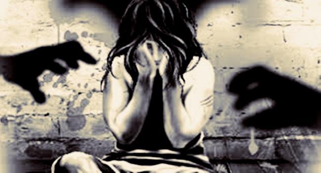 diálogo do direito e da neurociência no enfrentamento à violência sexual