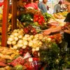 diferenca-entre-os-alimentos-organicos-e-agroecologicos1