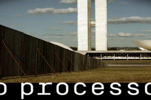 documentario-o-processo-o-pesadelo-do-brasil