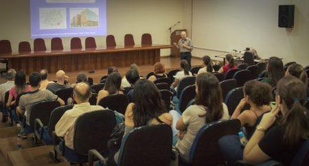 exército de Doutores desempregados no Brasil