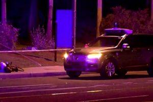 falha-em-sistema-de-carro-autonomo-da-uber-provocou-morte-de-ciclista