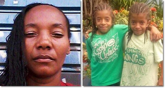Gêmeos vítimas do prédio que desabou são paulo professora